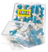 Corporate Jelly Bean Dispenser
