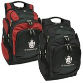 Jumbo Team Backpack