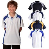 Kids Arvin Polo