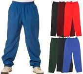 Kids Track Suit Pants