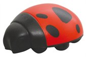 Ladybird Anti-Stress Toy