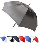 promotional umbrellas branded umbrellas at cheap prices. Black Bedroom Furniture Sets. Home Design Ideas