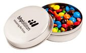 40g Mini M&M Tin