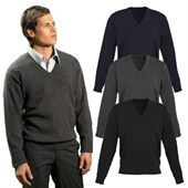 Stylish Mens Jumper