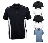 Mens Florence Short Sleeve
