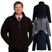 Mens Outdoor Business Jacket