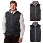 Mens Waterproof Vest
