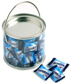 Promotional Mentos Bucket
