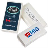 Mini Travel Pack Tissues
