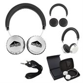 Noise Cancelling Wireless Headphones