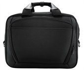 Nylon Laptop Organiser Bag