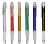 Fashion Colour Pen