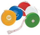 Plastic Measuring Tape
