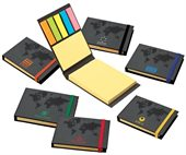 Post It Notes Book