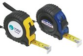 Power Lock Tape Measure