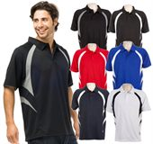 Specialised Polo Shirt