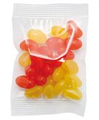 Premier 25g Bag with Mini Jelly Beans