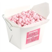 Promo Box of Sweets