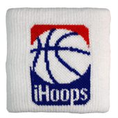 Promotional Sweatband