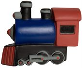 Rail Stress Toy