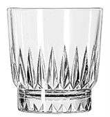 Retro 237ml Scotch Glass