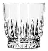 Retro 295ml Scotch Glass