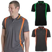Royale Cool Dry Polo Shirt