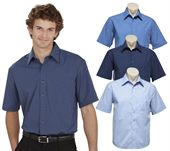 Male Office Business Shirt
