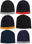 Promotional Beanie Hat