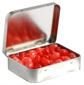 Fun Jelly Bean Tin