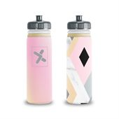 Leisure Water Bottle