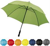 Branded Golf Umbrella