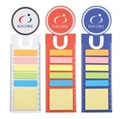 Bookmark Sticky Notes