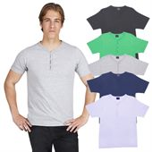 Super Fine Mens T Shirt
