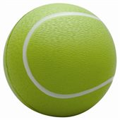 Tennis Anti Stress Ball