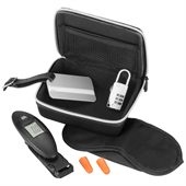 Travel Accessories Kit