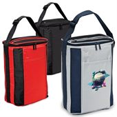 Nylon Drink Cooler Bag