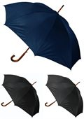 Unisex Handle Umbrella