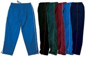 Adults Active Track Pants