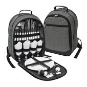 Trekker 4 Person Picnic Bag