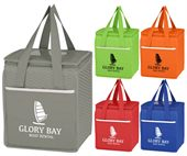Wave Kooler Lunch Bag