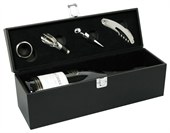 Wine Accessories Gift Box